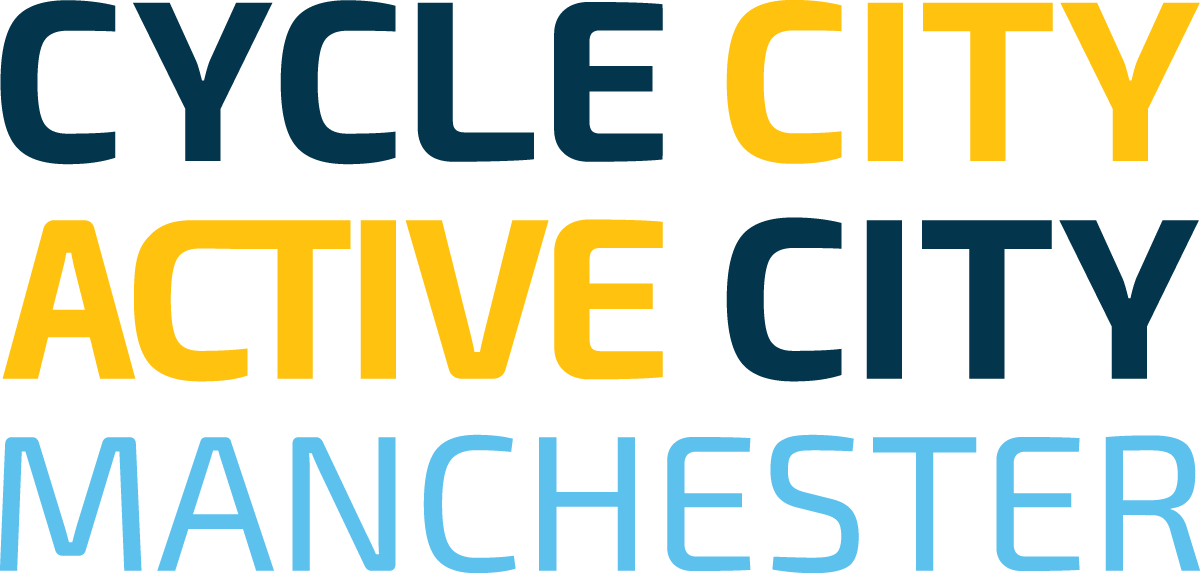 Cycle City Active City Manchester