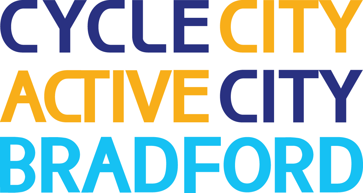Cycle City Active City Bradford