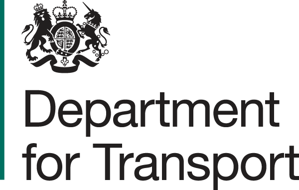 The Department for Transport