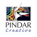 Pindar Creative
