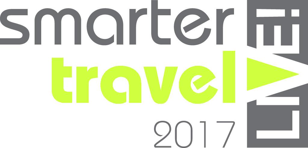 Smarter Travel LIVE!