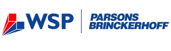 WSP PB