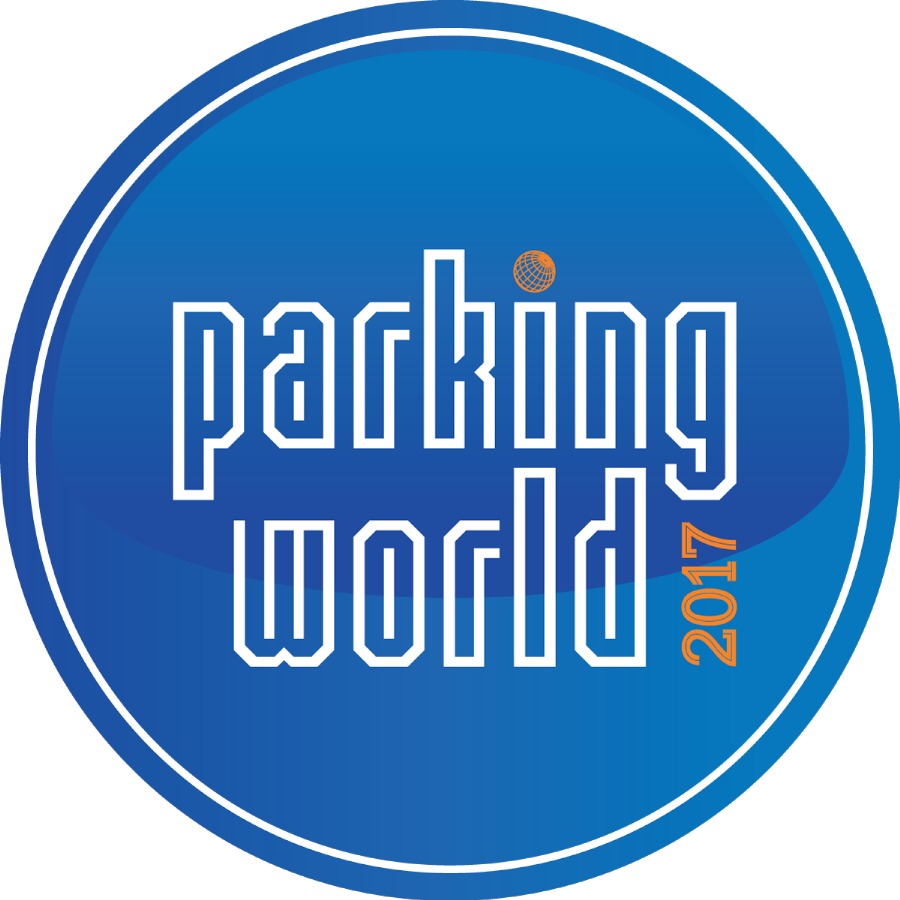 Parking World