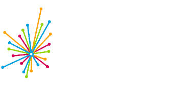 Urban Transport Group