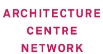 Architecture Centre Network