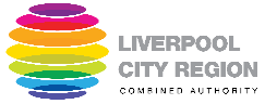 Liverpool City Region