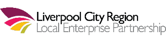 Liverpool City Region MEP