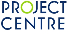 Project Centre