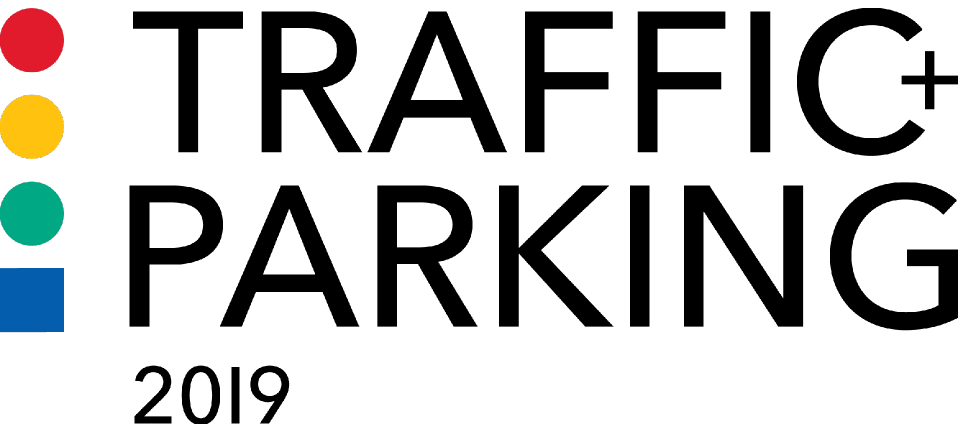 Traffic and Parking 2019