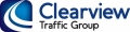 Clearview Traffic Group