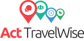 ActTravelWise
